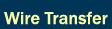 Transferencias electrónicas