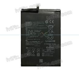 Batería de Recambio para Huawei Honor Note 10 6.95 Pulgadas SmartPhone