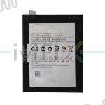 Batería de Repuesto para OPPO A57 5.2 Pulgadas SmartPhone