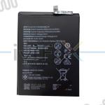 Batería de Recambio para Huawei P10 Plus 5.5 Pulgadas SmartPhone