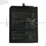 Batería de Repuesto para Huawei P10 5.1 Pulgadas SmartPhone