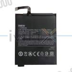 Batería de Recambio para Xiaomi Mi 6 5.15 Pulgadas SmartPhone