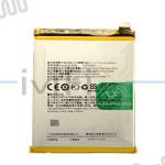 Batería de Recambio para OPPO R11s Plus 6.43 Pulgadas SmartPhone