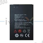 Batería de Repuesto para ZTE S36 5 Pulgadas SmartPhone