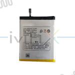 Batería de Repuesto para Coolpad 8721 5 Pulgadas SmartPhone