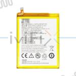 Batería de Repuesto para ZTE Blade V8 5.2 Pulgadas SmartPhone