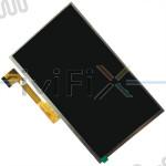 Remplacement KR101LH4T 1030301089 REV:A Écran LCD pour 10.1 Pouces Tablette PC