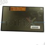 Remplacement MF1011684050A Écran LCD pour 10.1 Pouces Tablette PC