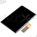 Remplacement WS101IR5004-FPC-V2 Écran LCD pour 10.1 Pouces Tablette PC
