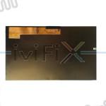 Remplacement SQ101FPC1150R-02 P5032 Écran LCD pour 10.1 Pouces Tablette PC