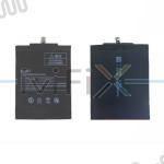 Batterie de Remplacement pour Xiaomi Redmi 3X 5 Pouces Téléphone