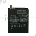 Batterie de Remplacement pour Xiaomi Mi MIX 2 Mix2 5.99 Pouces Téléphone
