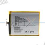 Batterie de Remplacement pour vivo XPlay6 5.46 Pouces Téléphone