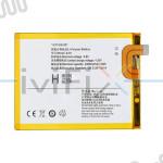 Batterie de Remplacement pour vivo X6s 5.2 Pouces Téléphone
