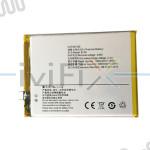 Batterie de Remplacement pour vivo X7 5.2 Pouces Téléphone