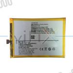 Batterie de Remplacement pour vivo X7 Plus 5.7 Pouces Téléphone