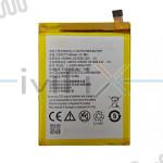 Batterie de Remplacement pour ZTE Ba510 5 Pouces Téléphone