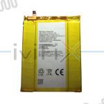 Batterie de Remplacement pour ZTE A2018 5.5 Pouces Téléphone