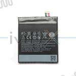 Batterie de Remplacement pour HTC Desire 626 5 Pouces Téléphone