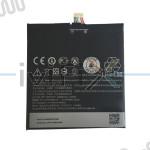 Batterie de Remplacement pour HTC Desire 826 5.5 Pouces Téléphone