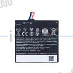Batterie de Remplacement pour HTC One A9 5 Pouces Téléphone