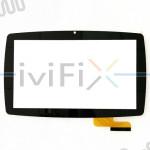 Remplacement Q225A-FPC-001 Écran tactile pour 7 Pouces Tablette PC