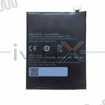 Ricambio Batteria per OPPO A51 5 Pollici SmartPhone