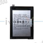 Batteria Ricambio per OPPO A59S 5.5 Pollici SmartPhone