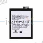 Ricambio Batteria per OPPO R9 5.5 Pollici SmartPhone