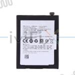 Ricambio Batteria per OPPO A37 5 Pollici SmartPhone