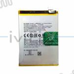 Batteria di ricambio per OPPO R11 Plus 6 Pollici SmartPhone