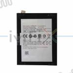Ricambio Batteria per OPPO A59 5.5 Pollici SmartPhone
