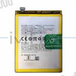 Batteria Ricambio per OPPO A77 5.5 Pollici SmartPhone