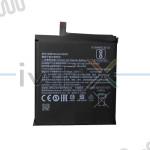 Batteria Ricambio per Xiaomi Mi 8 SE 5.8 Pollici SmartPhone