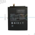 Batteria Ricambio per Xiaomi Redmi Note 5A 5.5 Pollici SmartPhone