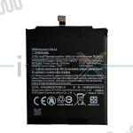 Batteria Ricambio per Xiaomi Redmi 5A 5 Pollici SmartPhone
