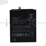 Batteria Ricambio per Xiaomi Redmi 5 5.7 Pollici SmartPhone