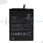 Batteria Ricambio per Xiaomi Redmi 5 Plus 5.99 Pollici SmartPhone