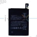 Batteria di ricambio per Xiaomi Redmi Note 5 5.99 Pollici SmartPhone
