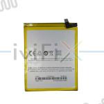 Ricambio Batteria per Meizu U20 5.5 Pollici SmartPhone