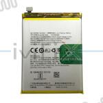 Ricambio Batteria per OPPO A83 5.7 Pollici SmartPhone