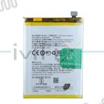 Batteria Ricambio per OPPO A3 6.2 Pollici SmartPhone