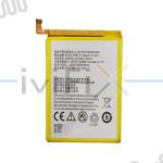 Batteria Ricambio per ZTE BA610C 5 Pollici SmartPhone