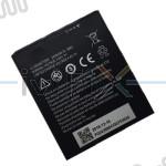 Batteria Ricambio per ZTE BA603 5 Pollici SmartPhone