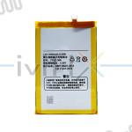 Batteria di ricambio per Coolpad B770 5.5 Pollici SmartPhone