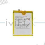 Batteria di ricambio per Coolpad 8737 5 Pollici SmartPhone