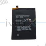 Batteria di ricambio per Coolpad Cool 1C 5.5 Pollici SmartPhone