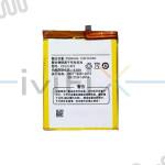 Ricambio Batteria per Coolpad 8722V 5 Pollici SmartPhone