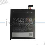 Batteria Ricambio per HTC D626D 5 Pollici SmartPhone