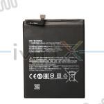 Batteria Ricambio per Xiaomi Mi 8 Lite 6.26 Pollici SmartPhone